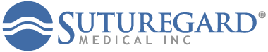 Basal Cell Carcinoma | SUTUREGARD® Medical | United States